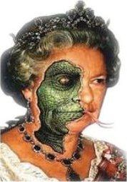 5d-reptilian-2 Q Liz